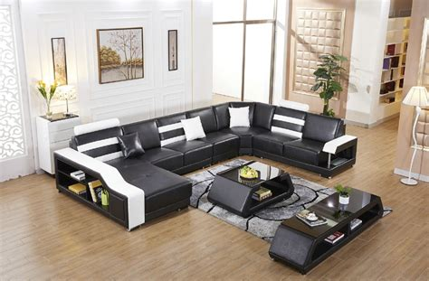 living room furniture sales buy wholesale european style furniture from china