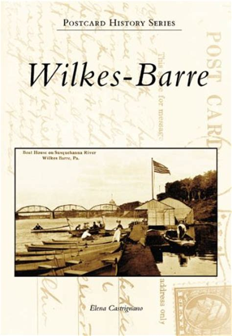 a history of wilkes barre luzerne county pennsylvania from its beginnings to the present time vol 6 including chapters of newly discovered sketches and much genealogical material b books social security office wilkes barre pa social security