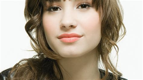 biography of demi lovato wikipedia bollywood actress hd wallpapers hollywood actress hd