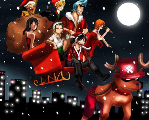 anime wallpaper hd christmas anime christmas wallpaper hd wallpapersafari