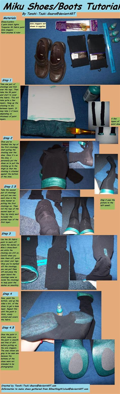 Sepatu Hatsune Miku Vocaloid Himerakiyomi 25 best ideas about deviantart on