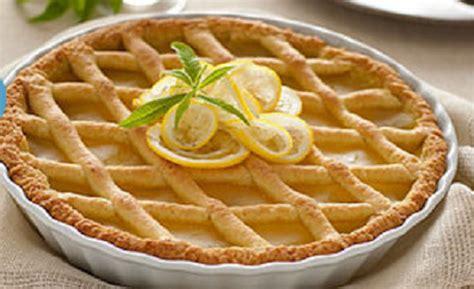 cucinare crostata ricette bimby facili da realizzare idee di dolci