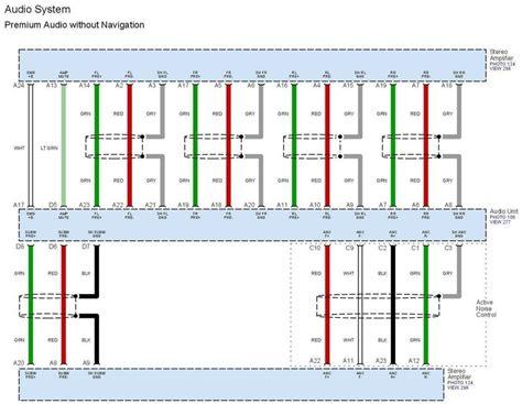 2013 honda accord lx wiring diagram html auto engine and