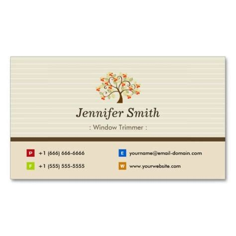 business cards templates 4over window trimmer black chessboard business card