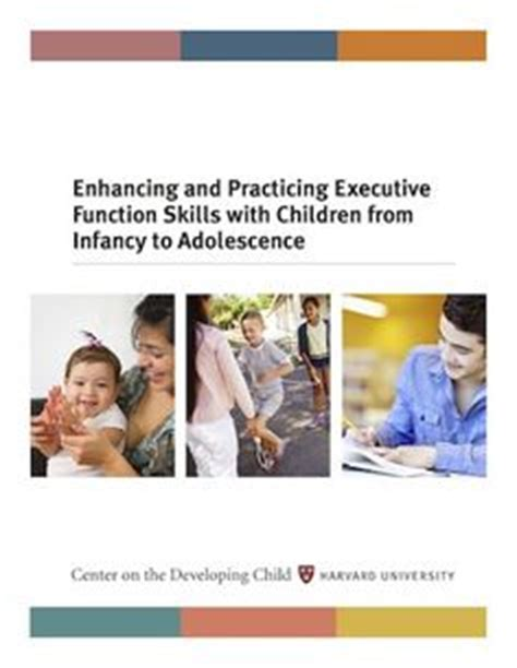 child development from infancy to adolescence an active learning approach different ability deaf hearing loss on