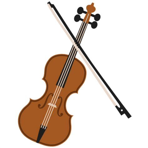 printable violin images clipart violin clipartfest cliparting com