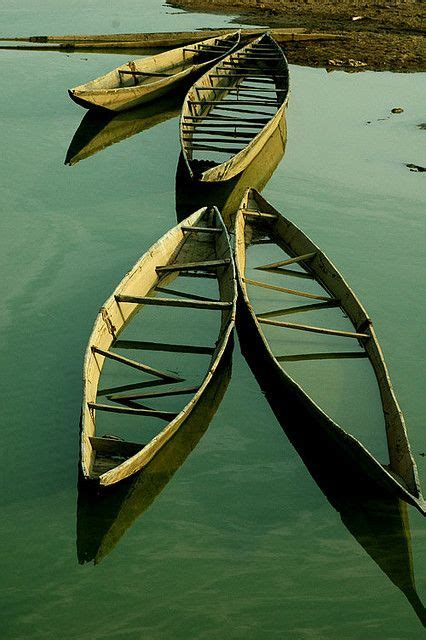 sinking boat in quezon 66 best row boats images on pinterest nature sailing