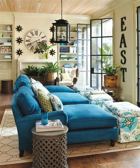 home decorating design rules 7 decorating rules you can break i like small space and