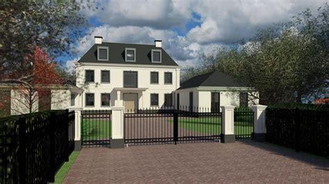 huis van groningen dit is het nieuwe groningse huis van arjen robben rtv noord