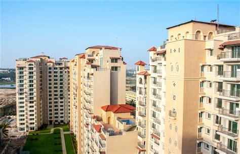 Mantri Espana Floor Plan mantri espana in bellandur bangalore price location