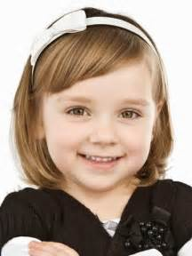 haircuts for 7 year 60 best little girls hairstyles ideas in 2017 the best haircut