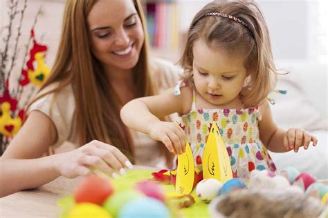 Baby Sitter by Bay Area And Nanny Websites Littlelane