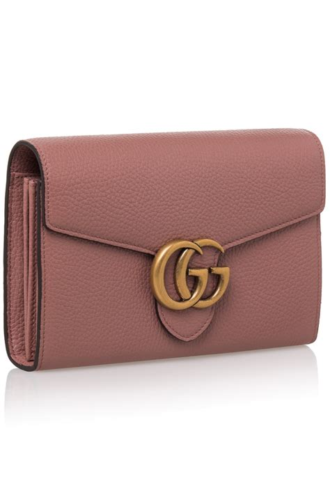 wallet bag a gg marmont wallet bag gucci bysymphony