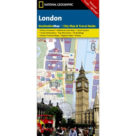 florence national geographic destination city map books city destination map national geographic store