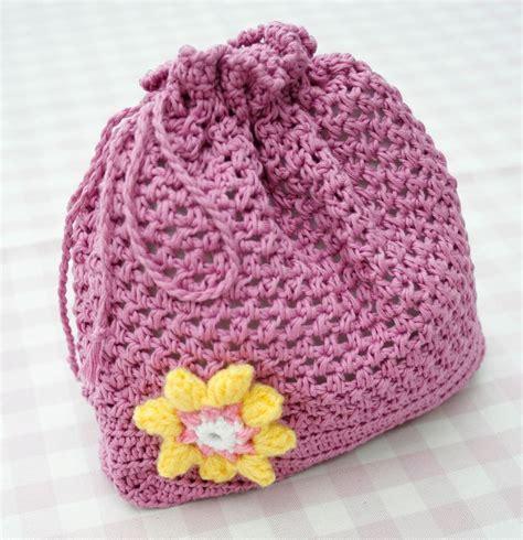 crochet pattern drawing just crochet free patterns free crochet pattern crochet