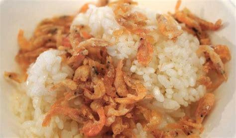 ricette mantovane le ricette della cucina mantovana