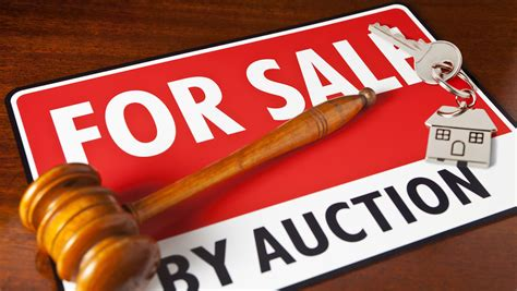buying a house at auction with a mortgage house auctions what you need to know about buying a