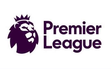 epl news 2017 english premier league to have new logo from next season