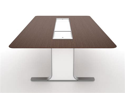 Surface Works Tables by Surfaceworks Rapport Conference Table Office Furniture
