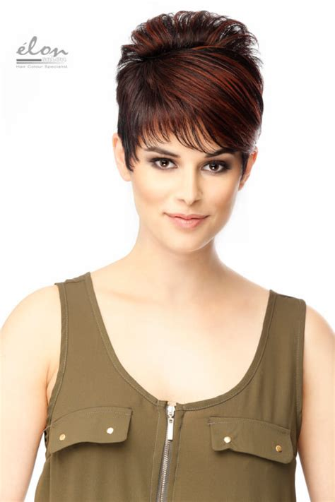 brown hairstyles after 40 stylish and sexy short hairstyles for women over 40 hairiz