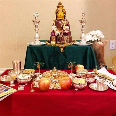 Navratri Decoration Items by 121 Best Silver Pooja And Household Items Images On