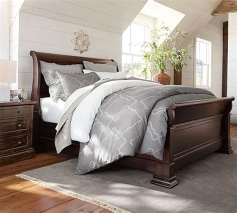 pottery barn king comforter queen king bedding bedding sets pottery barn
