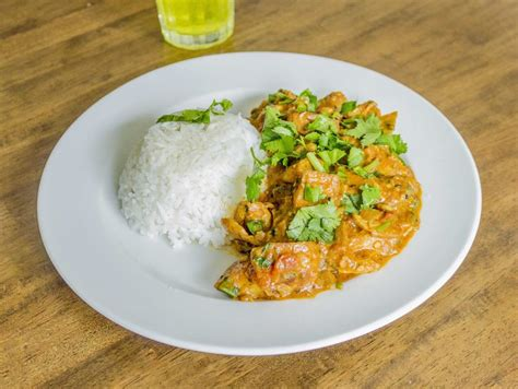 A Classic Fijian Dish by 13 Best Fiji Indian Recipes Images On Indian