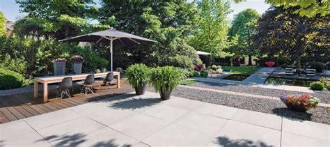 Der Perfekte Garten by Der Perfekte Garten Mit Massimo Light In Hellgrau Auf