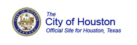 City Of Houston Court Search Request Court Records