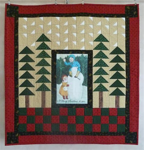Thimbleberry Quilt Patterns thimbleberries fabrics and patterns images
