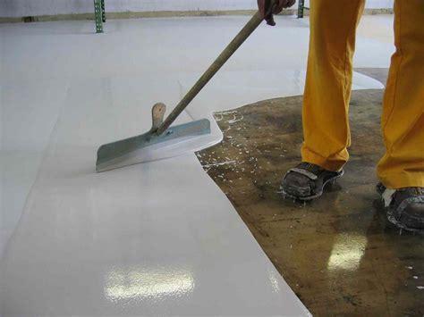 Seamless Flooring / Sika, your Flooring Partner   Sika AG
