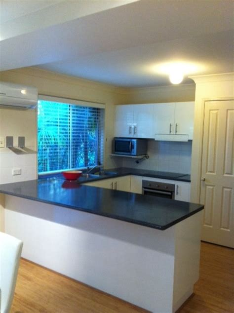 kitchen and bathroom resurfacing kitchens gold coast a primer on remodeling small kitchens