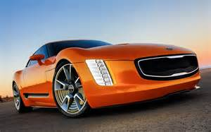 Kia Made By 2016 Kia Gt4 Stinger Price Review 2017 Cars Review Gallery