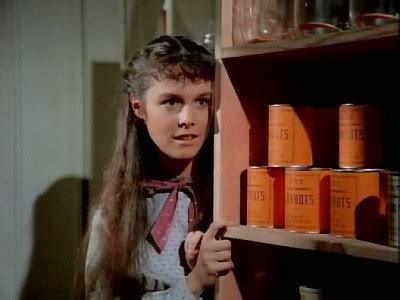 little house on the prairie may i have this dance little house on the prairie 1974 9x21 may i have this dance sharetv