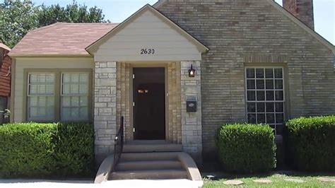 houses for rent in dallas 3br 2ba by dallas property