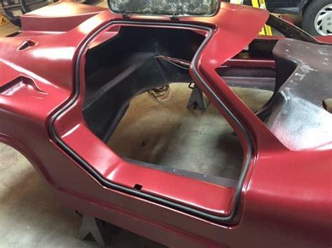 porsche 917 kit car porsche 917 kit car replica kit makes laser 1972