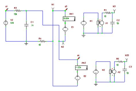 how to test shockley diode how to test shockley diode 28 images shockley diode diac 12 volt to 5 volt dc converter a