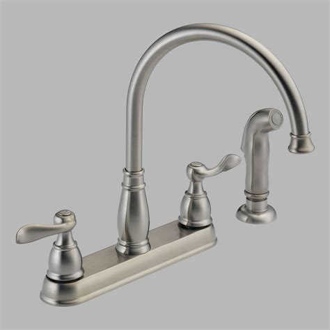 Kitchen Faucets Sears by Sears Kitchen Faucet Kitchen Faucets Sears Moen Kitchen