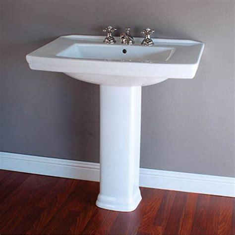 briggs bathroom sinks sinks bathroom sinks floor standing kitchens and baths