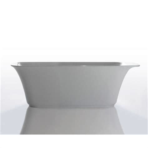 vasche da bagno freestanding prezzi vasche freestanding prodotti prezzi e offerte desivero