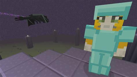 xbox minecraft challenges minecraft xbox sty flat challenge number one
