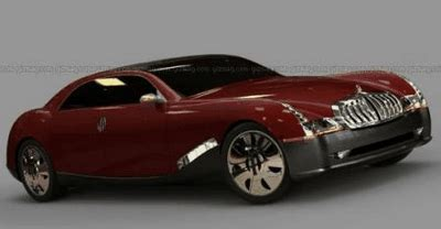 Most Expensive Production Car by World S Most Expensive Production Car The World S Most