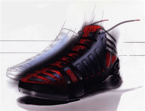 what are the lightest basketball shoes adidas adizero light the lightest shoe in