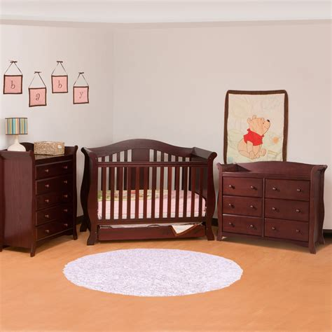 Baby Furniture Stores In Northern Virginia Sofa Richmond Babies R Us Cribs And Dressers