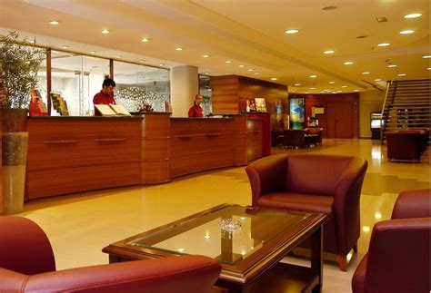 stratosphere front desk phone number hotel tropical in les escaldes engordany starting at 163 39