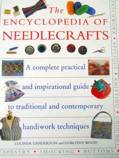 the practical encyclopedia of orchids the complete guide crafts of all kinds on cross stitch kits needlepoint kits and counted cross stitches