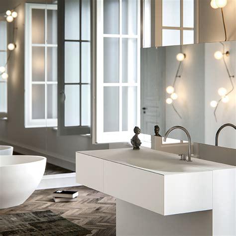 complementi d arredo per bagno complementi d arredo per il bagno di design ambienti per