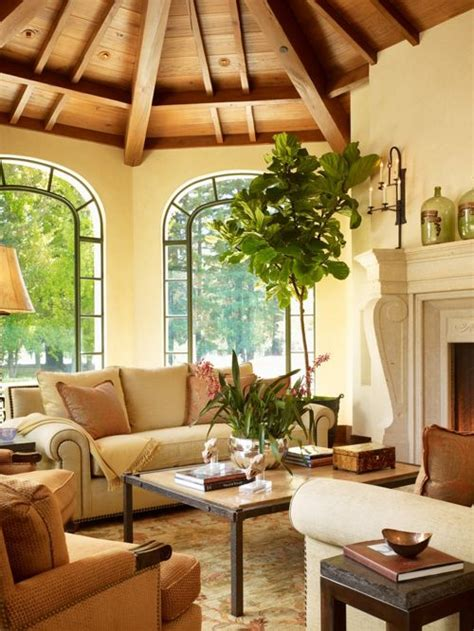 octagonal houses and their opposite octagonal living room home design ideas renovations photos