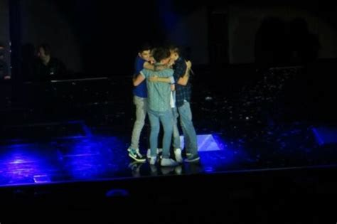 Take Me Home Tour by Take Me Home Tour Harry Styles Photo 33721376 Fanpop