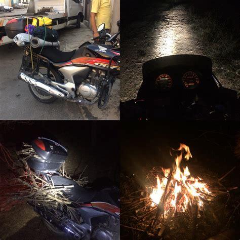 motosiklete arka canta secmek hakkinda endurokan